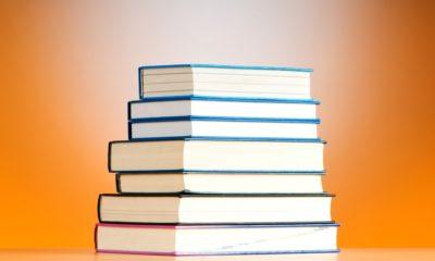 leveled reading websites